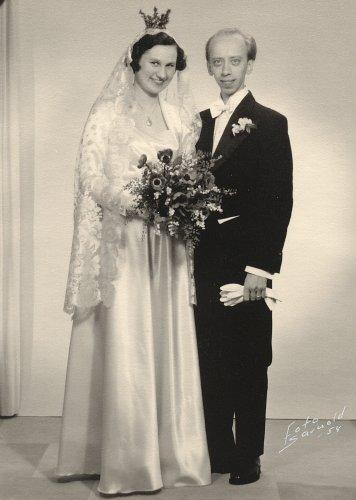 brudparet1954
