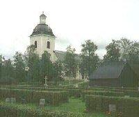 farila kyrka